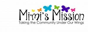 Mimis Mission