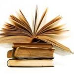 Books v1